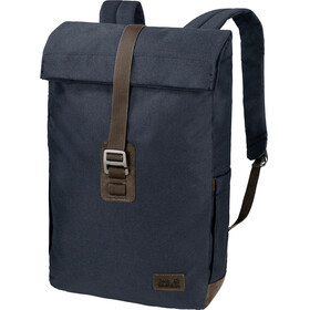 Jack Wolfskin Royal Oak Backpack night blue